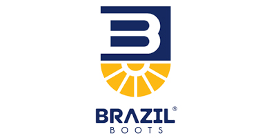 Brazil Boots