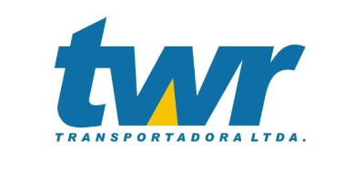 TWR Transportadora